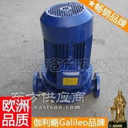 100sg管道泵图片