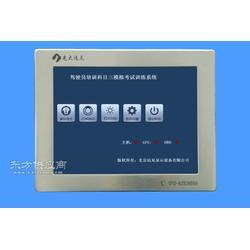 8.4寸工业显示器,工控机图片
