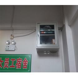 江门监控操作台、荣欣电子科技(在线咨询)、监控操作台图片