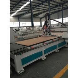 安顺密度板生产线|济南诺亚|密度板生产线销售图片