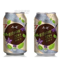 小七饮料 便秘海阳招商/招代理图片