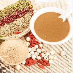 五谷杂粮粉公司-泰州五谷杂粮粉-伊苏雅生物科技图片
