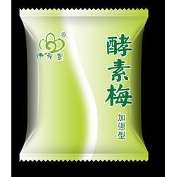 酵素梅品牌    宣城酵素梅 苏州伊苏雅生物科技(查看)图片