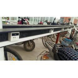 小区充电桩供应,永源电子科技(在线咨询),充电桩图片