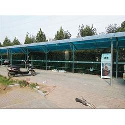 快速充电站 永源电子科技(在线咨询) 石家庄充电站图片