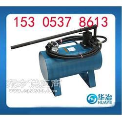 供应KS20B手动快速升柱器矿用升柱器高品质图片