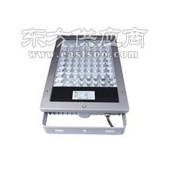 GAD601-LED防水防尘工程灯图片