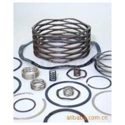 供应德国Bauer碟形弹簧耐腐蚀碟形弹簧元象图片