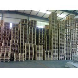 河南木托盘-迪黎包装木箱-包装箱木托盘图片