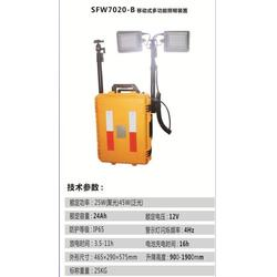 LED工矿灯厂家-辽宁LED-迪黎木托盘厂家图片