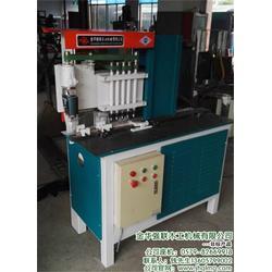 强联木工机械性能稳定(图)|单刨机原理|单刨机图片