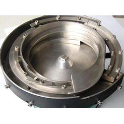 通合达自动化(图),昆山连接器振动盘厂家,连接器振动盘厂家图片