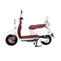 换电动车外壳-吉蕊电动自行车配件(在线咨询)电动车外壳图片