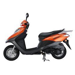 电动车塑件、吉蕊电动自行车配件、新款电动车塑件图片
