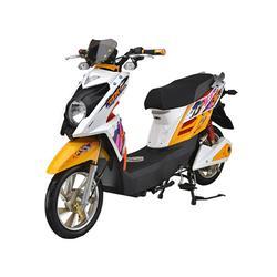 电动车塑件供应商|电动车塑件|吉蕊电动自行车配件(查看)图片