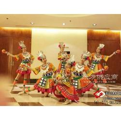 南ning舞蹈演出/五一晚会演出图片