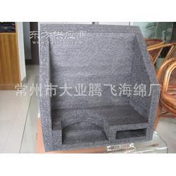 PE包装泡棉材料图片