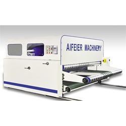 山东埃菲尔机械,全伺服无轴印刷机,全伺服无轴印刷机供应图片