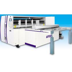 山东埃菲尔机械,圆压圆印刷模切机销售,圆压圆印刷模切机图片