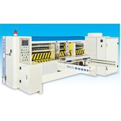 山东埃菲尔机械(图)、硬压硬模切机、费县模切机图片