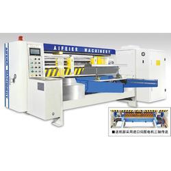 山东埃菲尔机械、圆压圆模切机配件、山东圆压圆模切机图片