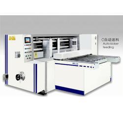 印刷机械、印刷机械、山东埃菲尔机械图片