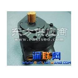 16Mpa中高压大流量齿轮泵图片