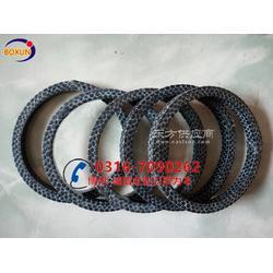 碳素盘根环供应商,价,现货图片