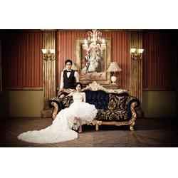 苏州韩系婚纱摄影、摄影、易拍站(查看)图片