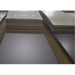SA302GrC现货SA302GrC钢板厂家_图片