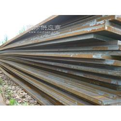 SA387Gr11低图片