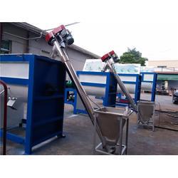 螺旋加料机,厂家直销可按需定做(在线咨询),龙岗加料机图片