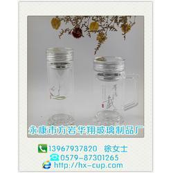 华翔玻璃杯款式多样(图)_玻璃杯_玻璃杯图片
