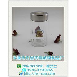 双层保温杯,双层不锈钢保温杯,华翔玻璃制品(推荐商家)图片