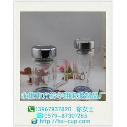 水晶杯,水晶杯厂商,华翔玻璃制品可定制(优质商家)图片