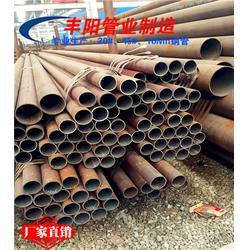 临沂无缝钢管|丰阳管业制造|小口径无缝钢管图片
