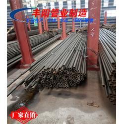 精密管,丰阳管业制造,16mn精密管图片