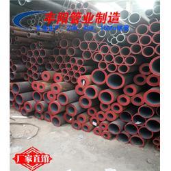 合金管、哈氏合金管、丰阳管业制造图片