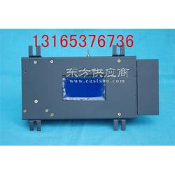 DK3型电抗启动控制器-产品热销图片