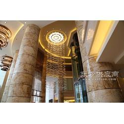 万鑫灯饰 酒店灯 WX-D11019图片