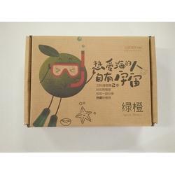 海南纸箱、勇华纸箱包装、海南纸箱定做图片