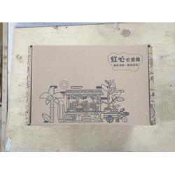 纸箱厂家_勇华纸箱包装(在线咨询)_万宁纸箱厂家图片