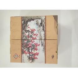 纸箱厂-纸箱-勇华纸箱包装厂图片