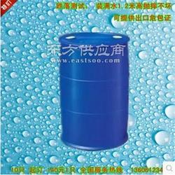 专业定做侯马200L化工桶,塑料桶图片
