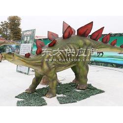仿真恐龙出租公司 仿真恐龙租赁图片