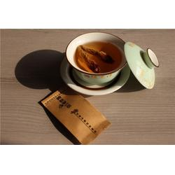黄秋葵花茶,【黄腾农业】,黄秋葵花茶哪家好图片