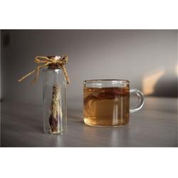 黄秋葵茶加盟(黄腾农业)河北黄秋葵茶加盟图片