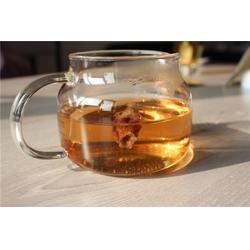 【黄腾农业】(图),黄秋葵茶哪家好,黄秋葵茶图片