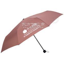 广告礼品伞多少钱,广告礼品伞哪里做图片