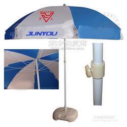 太阳伞,太阳伞生产商图片